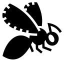 wilde bijen NL
